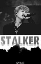 Stalker » Yoonmin  by ParkRafaah