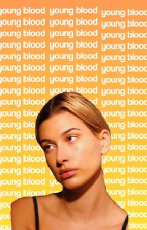 Young blood (COLE SPROUSE . ) by -riversphoenix