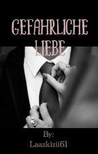 Verbotene Liebe by 6161Laz6161