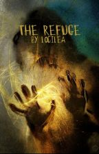 The Refuge by Locilea