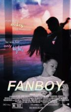 fanboy ∞ jacob sartorius by bieberjacob