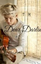 Dear Darlin by CarolineHoran69
