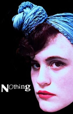 Nothing by emsommers2