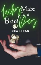 Lucky Man in a Bad Day. (Zarry - Lilo) by Jea_Iscas