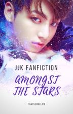 Amongst the stars  by thatSeoulLife