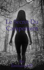 Le secret du campement by Emmanoir03