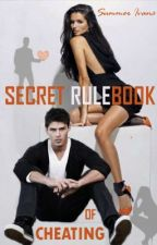Secret Rulebook of Cheating by SummerIvans