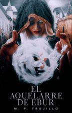 El Aquelarre de Ebur by MatiasPrieto