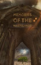 Memories of the Wastelands by moneysniper22
