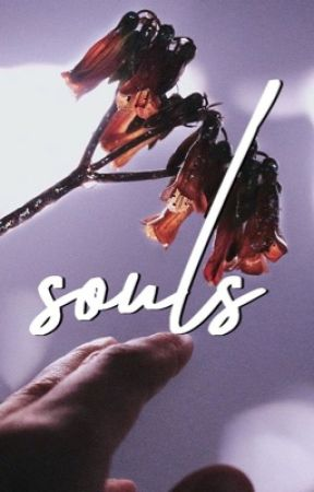 souls :: thiam by cruelways