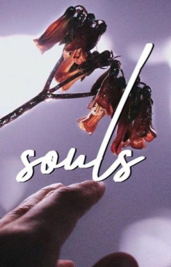 souls :: thiam