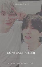 Contract Killer | ChanBaek by KimGu88