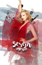 serein by zenith-