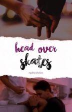 head over skates by eightiesbabies