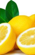 Overwatch Lemons by LyricalDragon52