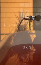skin by keulloi