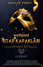 | KİTAP KAPAKLARI | by TURUKNICLUG