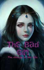 I Am The Bad Girl [Completed] by SecretReality4