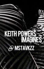 Imagines ✨ by mstavkzz__
