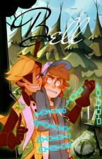 Bell °•Billdip•° by hozumi-chan