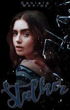Stalker by itsdani55