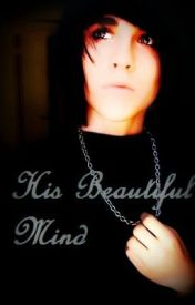 His Beautiful Mind [BoyXBoy] by colorfuldays