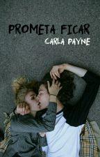 Prometa Ficar  by MrsPayne161
