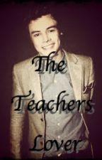 The Teachers Lover by Dee_1D