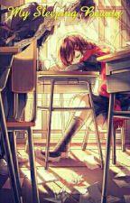 My Sleeping Beauty by S_Hanazawa37