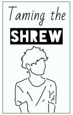 Taming The Shrew  || l.s [Traducción al español] by InLarryLove