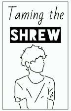 Taming The Shrew  || l.s [Traducción al español] by InLarryLove