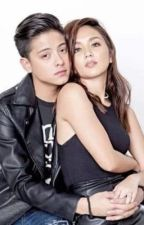 The Gangster Princess meets the Gangster Again(Kathniel Fanfic) by AaliyahMadisonBunaga