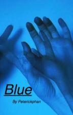 Blue by PeterickPhan