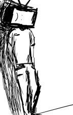 A r t    My Drawings by crywclf