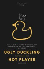 Ugly Duckling just became the Hot Player by Darkstar5