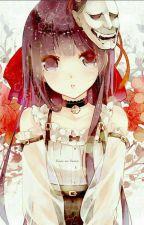 Anime chế ~ by MyKim654