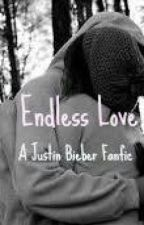Endless love by That5SOSlife