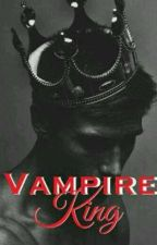 Vampire King 💘 by Meats-