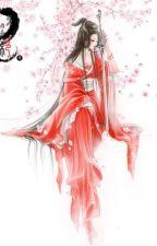 Thứ nữ trả thù [ Cung Đấu ] by duongmocan