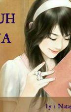 Musuh Jadi Cinta by tasya_natasyaroni