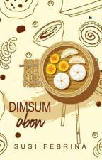 Dimsum Abon (Complete) by itszuzi