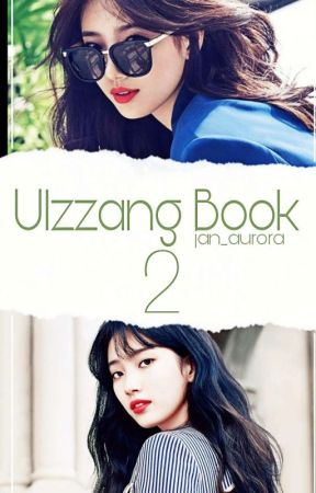 [C] Ulzzang Book 2  by chillxt_