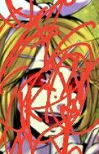 Anti Rin và RinxLen by Watashi_Hazuri_2