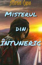 Misterul din întuneric [ÎN CURS DE EDITARE] by marrylou_331