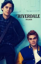 Riverdale by dyl26an
