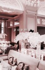 poems [s.m] by shawnsaftertaste