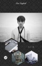 [BTS Jungkook][Fanfiction] /Longfic/ Bạn cùng bàn by sann_ta
