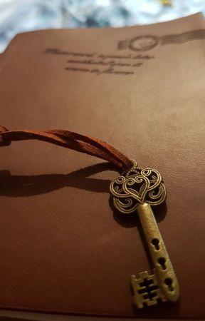 Rantbook  by Hanran2902