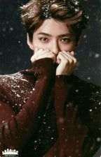 Friends or More ? || Exo Sehun FF by MinhyukiesPrincess