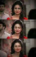 Ishra- I Can't Live Without You| Completed✔ by Tanvi_4